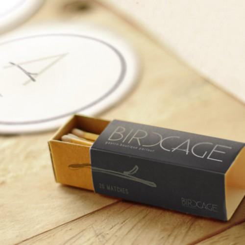 Birdcage04
