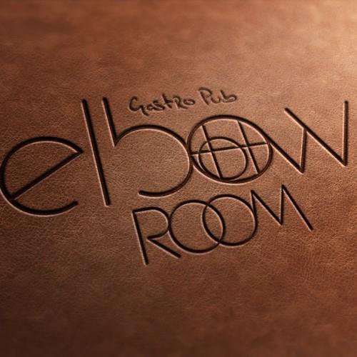 ElbowRoom07
